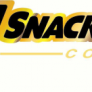 Jefferies Financial Group Research Analysts Decrease Earnings Estimates for J & J Snack Foods Corp