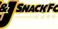 Pinebridge Investments L.P. Boosts Stake in J & J Snack Foods Corp
