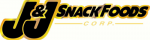 J & J Snack Foods (JJSF) Set to Announce Earnings on Monday