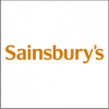 J Sainsbury  Stock Rating Reaffirmed by Shore Capital