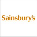 J Sainsbury plc (LON:SBRY) Receives GBX 227.63 Consensus Target Price from Analysts