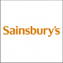 Jefferies Financial Group Reaffirms Hold Rating for J Sainsbury