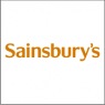 J Sainsbury  Given Sell Rating at Shore Capital