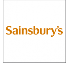 """Image for J Sainsbury (LON:SBRY) Earns """"Overweight"""" Rating from Barclays"""