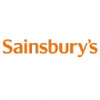J Sainsbury (JSAIY) Lifted to Hold at ValuEngine