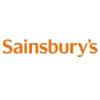 Sainsbury's  Downgraded to Hold at ValuEngine