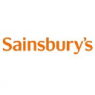 "J Sainsbury plc  Given Average Rating of ""Hold"" by Brokerages"