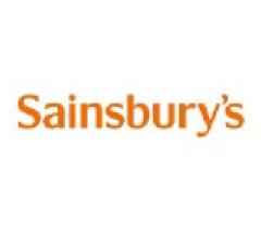 Image for J Sainsbury plc (OTCMKTS:JSAIY) Short Interest Down 48.3% in August