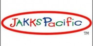 JAKKS Pacific  Shares Pass Above 200-Day Moving Average of $0.81