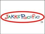 FY2020 Earnings Estimate for JAKKS Pacific, Inc. Issued By Jefferies Financial Group (NASDAQ:JAKK)
