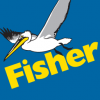 Charles J. Rice Sells 3,100 Shares of James Fisher & Sons plc  Stock