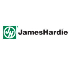 Image about James Hardie Industries (NYSE:JHX) Hits New 1-Year High at $35.55