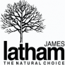 James Latham  Stock Crosses Below 200 Day Moving Average of $821.82