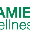 Jamieson Wellness  Price Target Raised to C$31.00