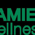 Royal Bank of Canada Increases Jamieson Wellness (TSE:JWEL) Price Target to C$27.00