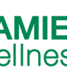 Jamieson Wellness  Given New C$42.00 Price Target at Royal Bank of Canada