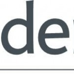 Janus Henderson Group PLC (NYSE:JHG) Declares $0.36 Quarterly Dividend