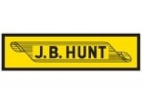 State of Michigan Retirement System Buys 2,054 Shares of J B Hunt Transport Services Inc (NASDAQ:JBHT)