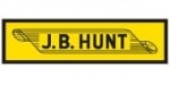 J.B. Hunt Transport Services  Price Target Cut to $110.00 by Analysts at Morgan Stanley