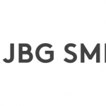 Sei Investments Co. Has $3.31 Million Holdings in JBG SMITH Properties (NYSE:JBGS)