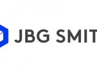 Contrasting Columbia Property Trust (NYSE:CXP) & JBG SMITH Properties (NYSE:JBGS)