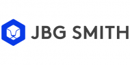 """JBG SMITH Properties  Given Average Recommendation of """"Hold"""" by Brokerages"""