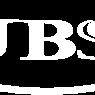 Jbs S.A.  Short Interest Down 57.7% in March