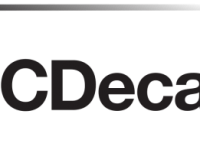 JCDecaux SA (DEC.PA) (EPA:DEC) Given a €16.00 Price Target by JPMorgan Chase & Co. Analysts