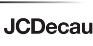 JCDecaux  Given a €25.00 Price Target at UBS Group