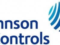 Johnson Controls International (NYSE:JCI) Releases FY20 Earnings Guidance