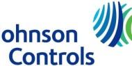 Reviewing Twin Vee PowerCats  & Johnson Controls International