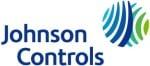 Ade LLC Lowers Stake in Johnson Controls International plc (NYSE:JCI)