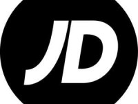 JD Sports Fashion (LON:JD) Price Target Increased to GBX 1,100 by Analysts at Berenberg Bank