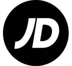 """Image for JD Sports Fashion plc (LON:JD) Given Average Recommendation of """"Buy"""" by Brokerages"""