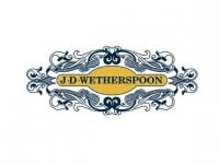 "Liberum Capital Reiterates ""Hold"" Rating for J D Wetherspoon (LON:JDW)"