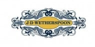 John Hutson Buys 10 Shares of J D Wetherspoon plc  Stock