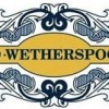 Contrasting KIMBERLY CLARK/ADR  and J D Wetherspoon