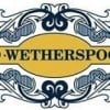 Wetherspoons  Downgraded by Zacks Investment Research