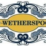 J D Wetherspoon (OTCMKTS:JDWPY) Stock Rating Lowered by Zacks Investment Research