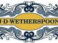 "J D Wetherspoon (OTCMKTS:JDWPY) Cut to ""Sell"" at Zacks Investment Research"