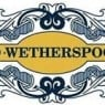 J D Wetherspoon  Upgraded to Strong-Buy by Zacks Investment Research