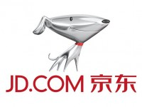 Brokerages Anticipate JD.Com Inc (NASDAQ:JD) Will Announce Quarterly Sales of $18.40 Billion