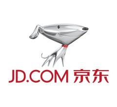 Image for JD.com, Inc. (NASDAQ:JD) Shares Sold by Shell Asset Management Co.