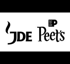 "Image for Jde Peets (OTCMKTS:JDEPF) Receives Average Rating of ""Hold"" from Analysts"