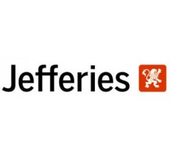 Image for Kingsview Wealth Management LLC Acquires New Position in Jefferies Financial Group Inc. (NYSE:JEF)