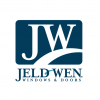 Jeld-Wen Target of Unusually High Options Trading