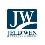 Jeld-Wen Holding Inc (NYSE:JELD) Short Interest Down 7.0% in June