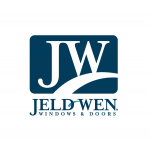 Canada Pension Plan Investment Board Acquires Shares of 34,800 JELD-WEN Holding, Inc. (NYSE:JELD)
