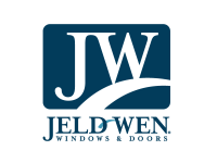 Jeld-Wen Holding Inc (NYSE:JELD) Short Interest Up 5.9% in August