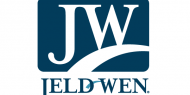 Zacks: Brokerages Expect Jeld-Wen Holding Inc  Will Post Quarterly Sales of $1.09 Billion